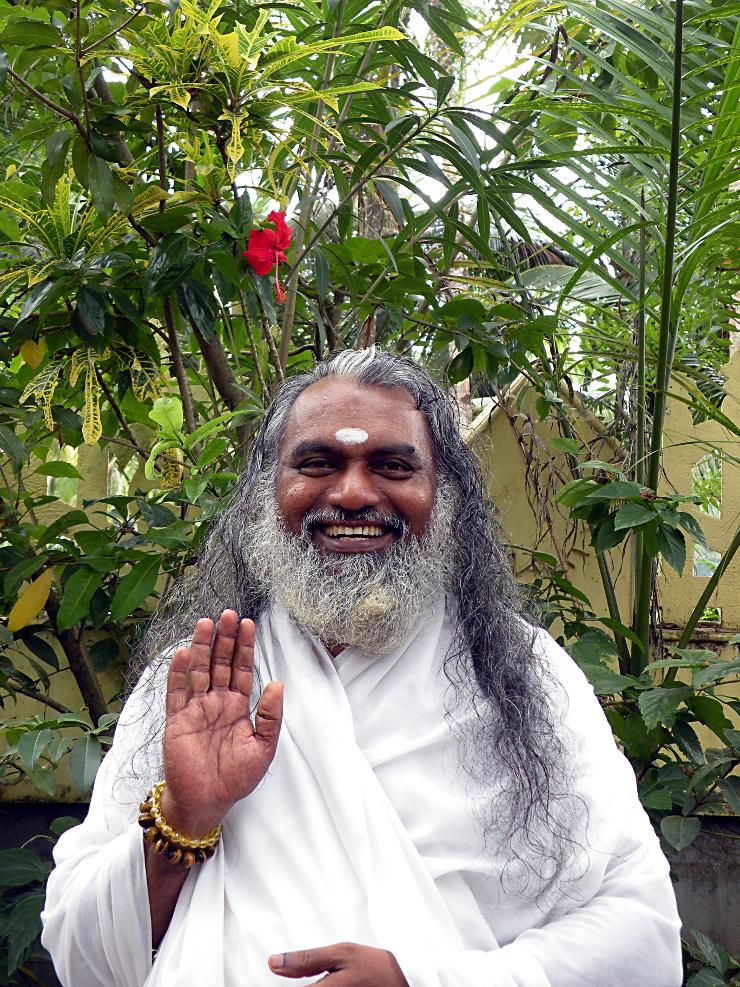 Swami-Atmachaithanya-guru