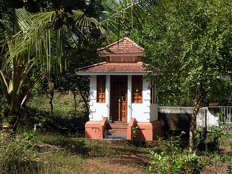 retraite-ashram-inde