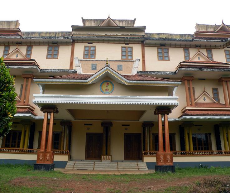 ashram-inde