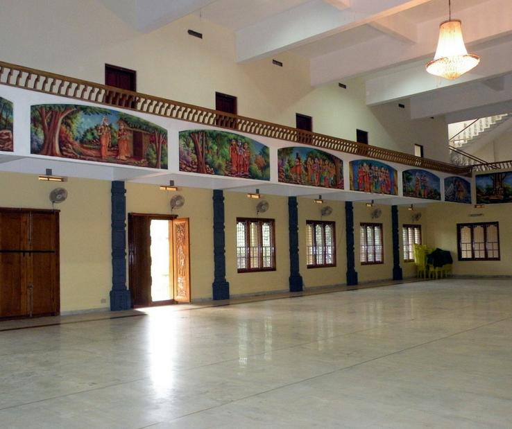 salle-enseignement-ashram