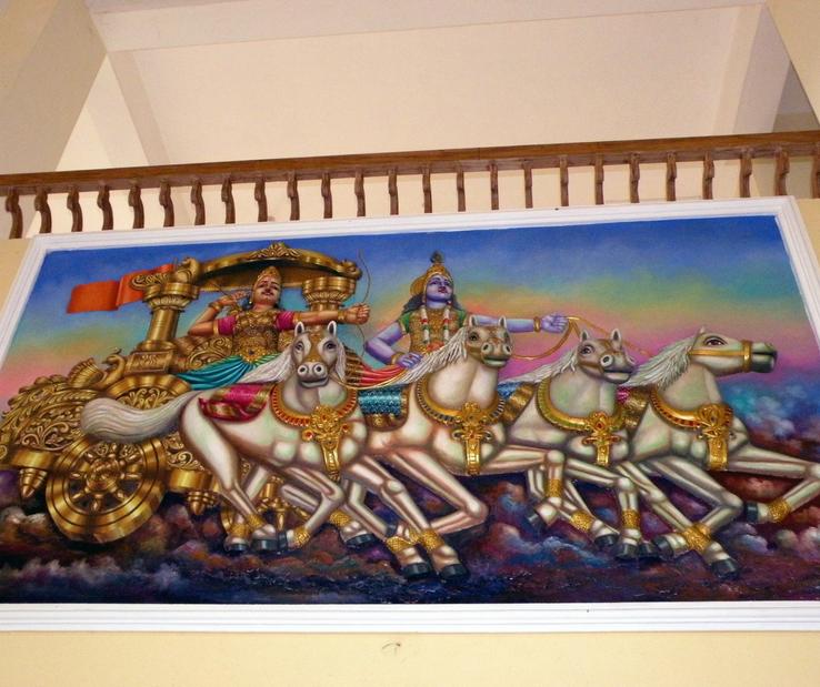 ahram-inde-spiritualite