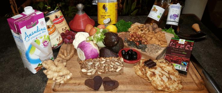 stage-bien-etre-maroc-alimentation